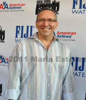 12th New York Intl Latino Film Festival Closing Night World Premiere of OUR LATIN THING Red Carpet Photos