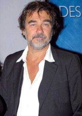 Olivier Marechal