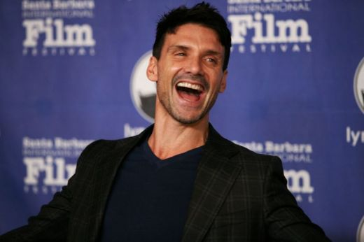 US premier of 'Disconnect' (2012) at 28th SBIFF.
