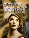 Palm Beach Film Festival