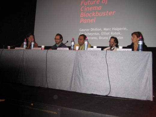 panelists-Future-1