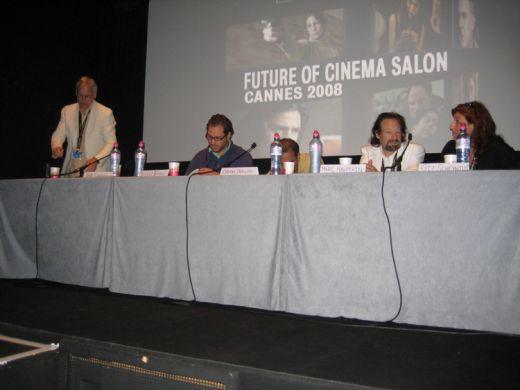 panelists-Future-WAYNE