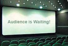 Call for Entries Open for the 6th Annual Petaluma International Film Festival