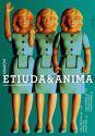 International Film Festival Etiuda&Anima