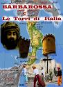 Barbarossa and the Towers of Italy
