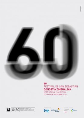 poster 60th