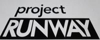 Project Runway Season Nine Finale Show