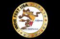 Indie Fest USA Logo