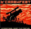6th CRASHFEST - Call for Entries