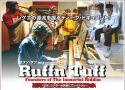 Ruff'N Tuff: Founders of the Immortal Riddim