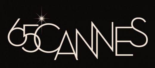 Cannes 65 signature