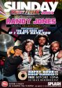 Randy Jones Live: Tribute to the Bee Gees
