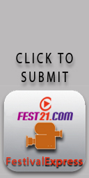 Submit your film to 350 Film Festivals in three clicks with FestivalExpress