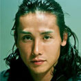 Tak Sakaguchi Masterclass 2