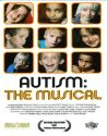 An Interview with AUTISM: THE MUSICAL filmmaker Tricia  Regan