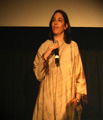 """Partly Priviate"" Wins 2009 Tribeca Film Festival Best New York Documentary Award"