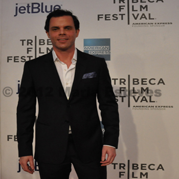 11th Tribeca Film Festival New York Premiere of 2 Days in New York Red Carpet Photos