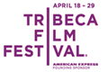 11th Tribeca Film Festival Annoucement