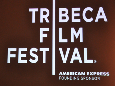 2012 Tribeca Film Festival Circuit Coverage