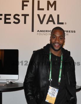 2012 Tribeca Film Festival Circuit Coverage
