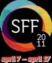 SFF 2011