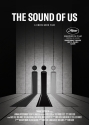 The Sound of Us - Poster