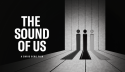 Best for Fests 'the Sound of Us' Poster