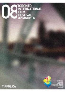Toronto poster 2008