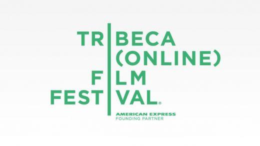 11th Tribeca Film Festival Annoucement