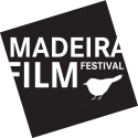 Madeira Film Festival, Funchal, Madeira, Portugal. May 2- 6 2012.