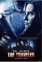 The Traveler starring Val Kilmer screens at  the New york International Film Festival