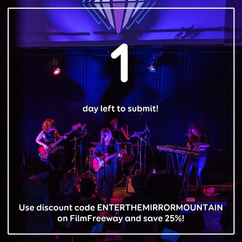 countdown-promo5.jpg