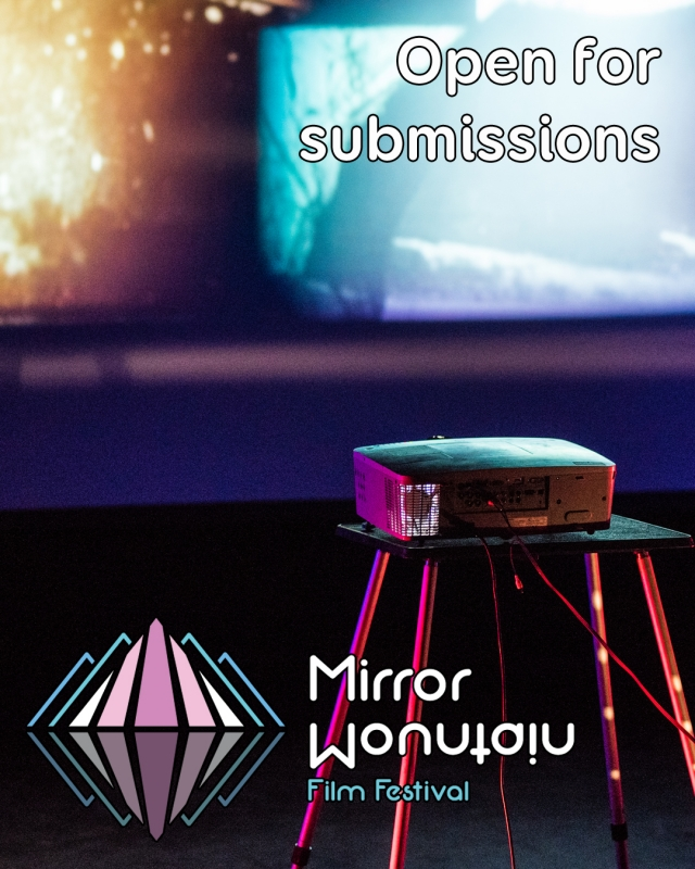submissions-graphic.jpg
