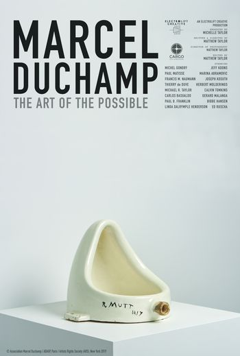 Duchamp%20Poster_Fountain%20350_0.jpg