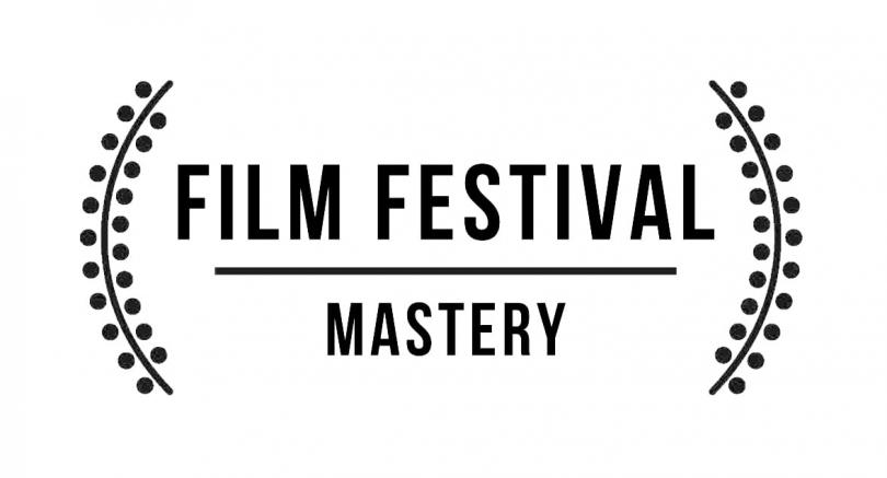FFM-Logo.jpg