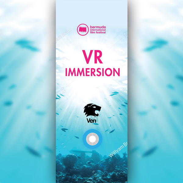 BIFF-VR-Immersion-Bermuda-March-2019-1.jpg
