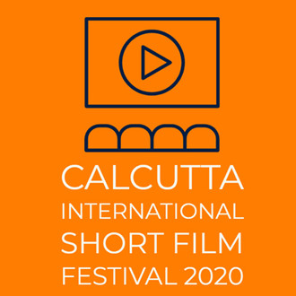 Calcutta%20International%20Short%20Film%20Festival.jpg