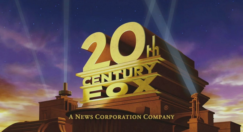Disney-rebranded-20th-Century-Studios-and-dropped-the-Fox.jpg
