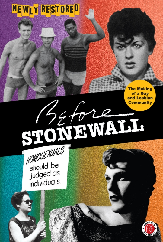 before_stonewall_webposter.jpg