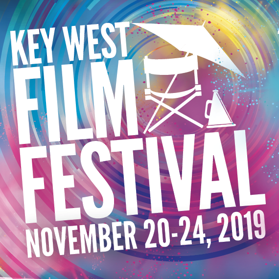 2019 KWFF Dates square.png