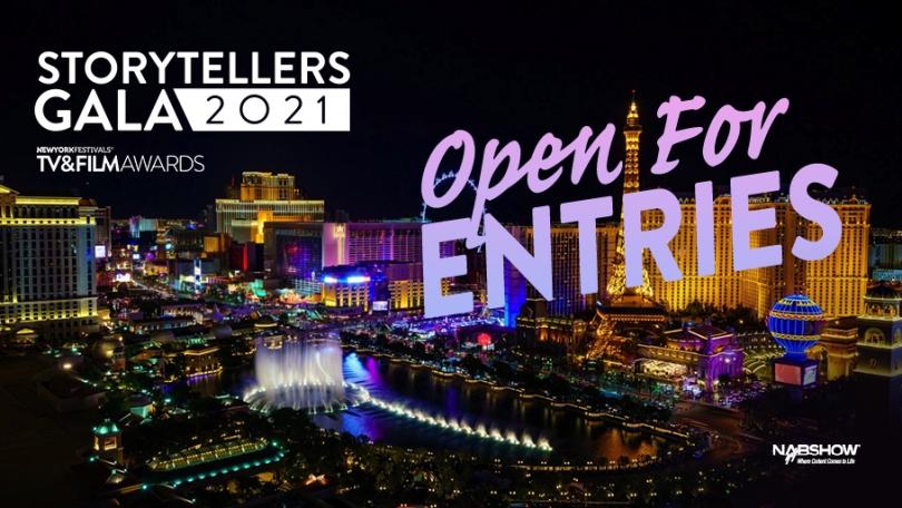 2021%20opening.jpg