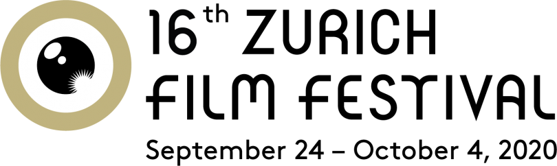 2_2020_Logo_e_positiv_datum_cmyk.png