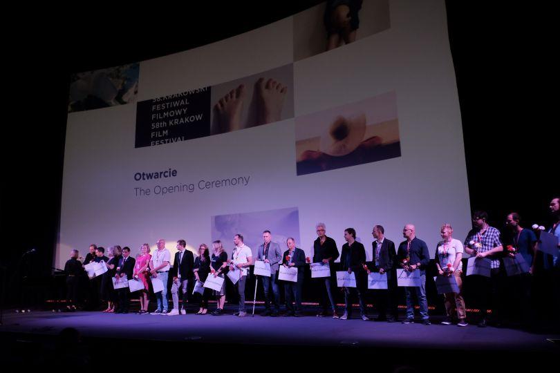 58KFF_Opening_Ceremony_photo_Agnieszka%20Fiejka_KFF.jpeg