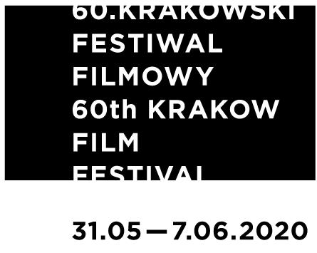 60kff_logo.png