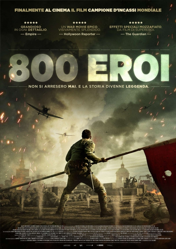 800EROI_manifesto.jpg