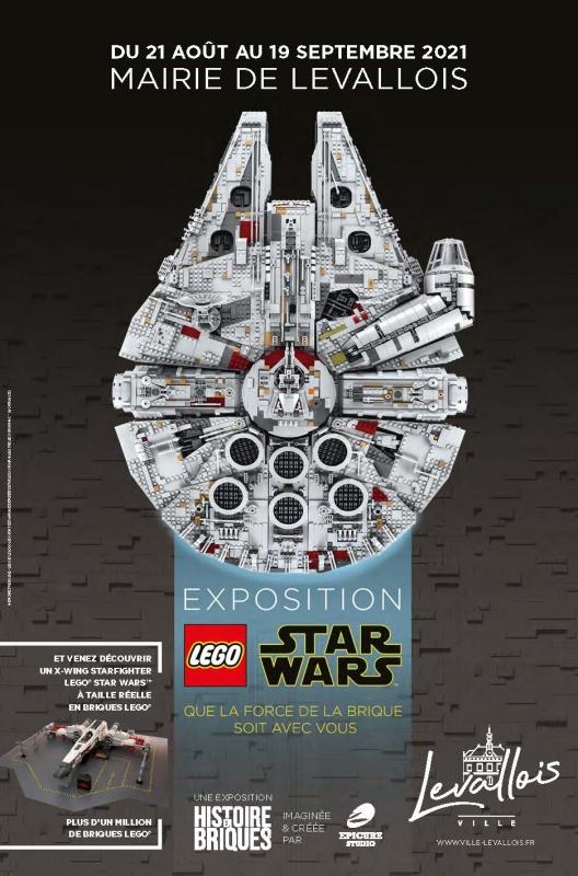 AFF.33x50-LEGO-STARWARS.jpg