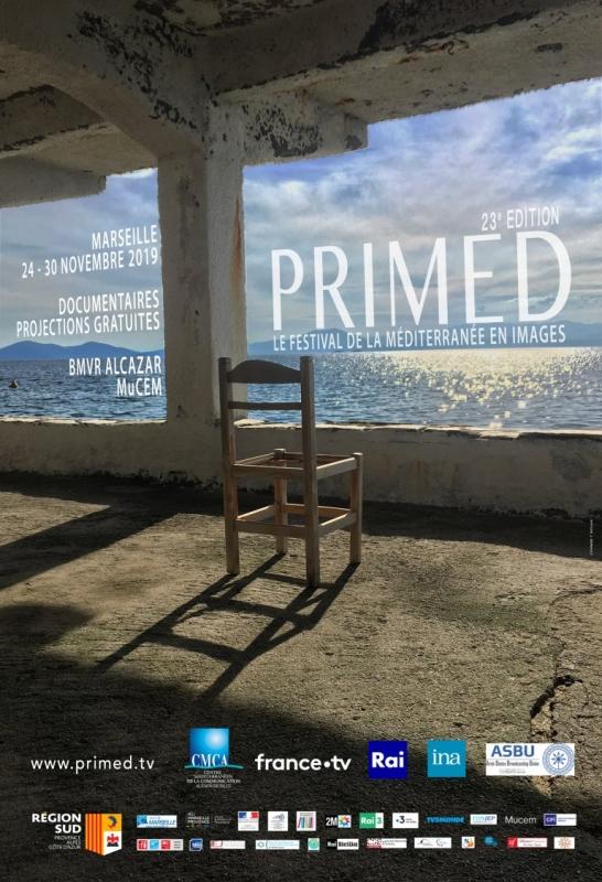 AFFICHE-PriMed-2019.jpg