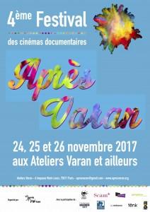 Affiche-festival-A4-2018small-2-212x300.jpg