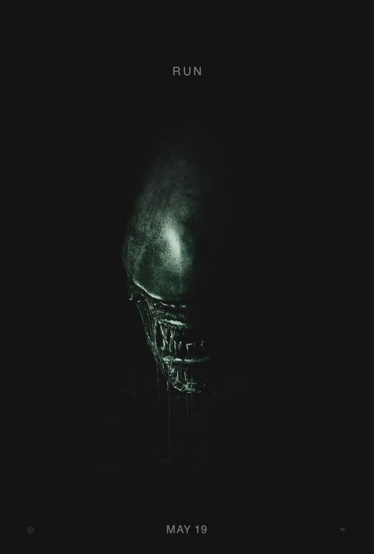 Alien_Poster1_rgb.jpg