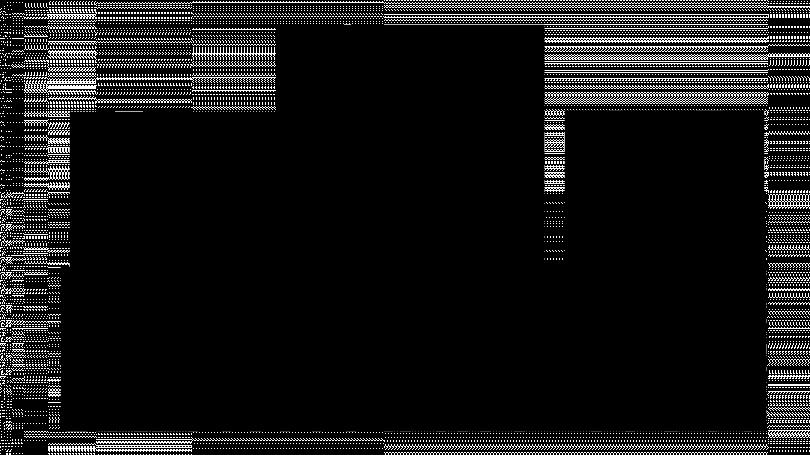 Anim18-Text-Black-PNG-Web.png